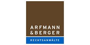 Arfmann & Berger Rechtsanwälte