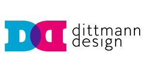 dittmann design
