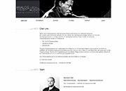 Analog Audio GmbH
