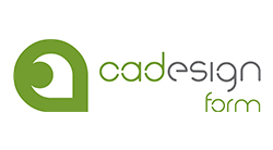 Cadesign form GmbH