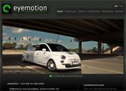 Eyemotion