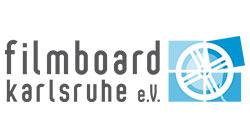 Filmboard Karlsruhe e. V.