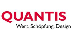 Quantis GmbH