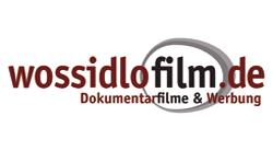 WossidloFilm Karlsruhe