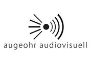 augeohr audiovisuel