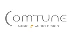 COMTUNE - communication thru music