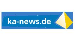 ka-news GmbH