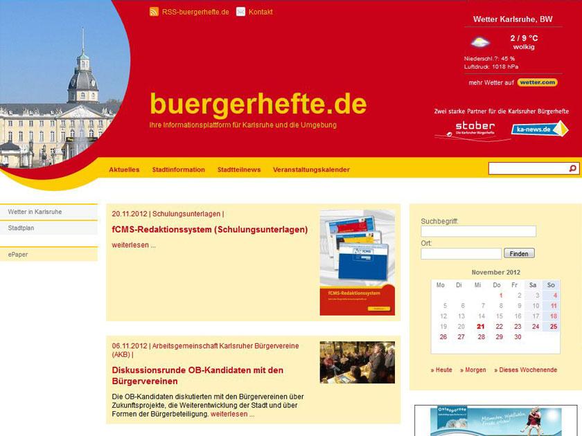buergerhefte.de