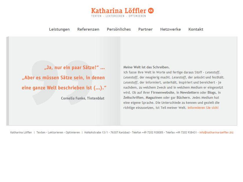 katharina-loeffler.biz