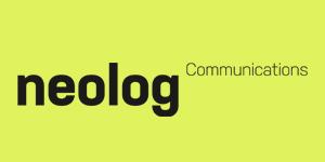 neolog Communications GmbH