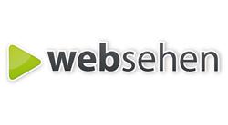 websehen