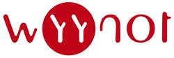 wyynot GmbH